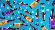 Beerweek Festival 03 - czyli jak wypić 43 piwa i wrócić do domu na dwóch nogach