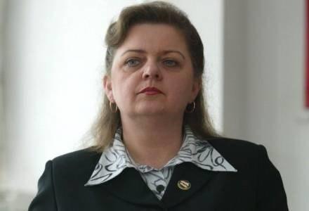 Beger miała dostać stanowisko w Ministerstwie Rolnictwa za przejście do  PiS, fot. Tomasz Rytych /Agencja SE/East News