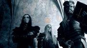Behemoth: Album w drodze