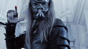 Behemoth: Co on powiedział?