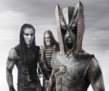 Behemoth: Ewangelia wolnego człowieka