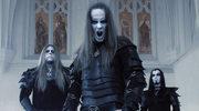 Behemoth koncertuje w Azji