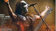 Behemoth najlepszy