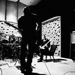 Behemoth szykuje album