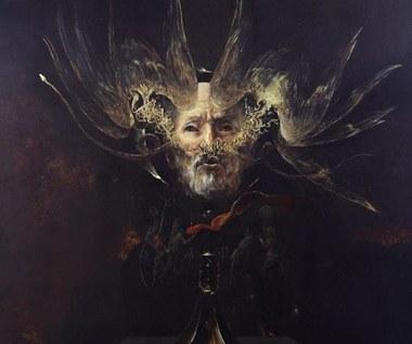 "Behemoth ""The Satanist"" (recenzja): Boska pomyłka"