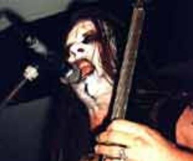 Behemoth: Trasa po Europie i nowy album