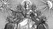 Behemoth ujawnia okładkę