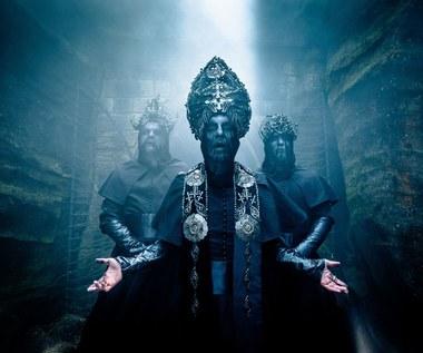 Behemoth z Arch Enemy w Katowicach [DATA, MIEJSCE, BILETY]