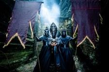"""Behemoth z nowym teledyskiem """"Shadows Ov Ea Cast Upon Golgotha"""""""