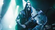 """Behemoth zaprezentował nowy teledysk. Zobacz klip do """"Rom 5:8"""""""
