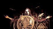 Behemoth zatrzymany w Rosji. Nergal z kolegami zostaną deportowani?