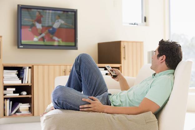 beIN Sports lub Fox Sports zastąpią Orange Sport? /©123RF/PICSEL