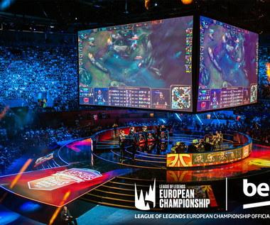 Beko i League of Legends łączą siły już drugi rok z rzędu