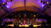 Belcanto: Opera nad jeziorem
