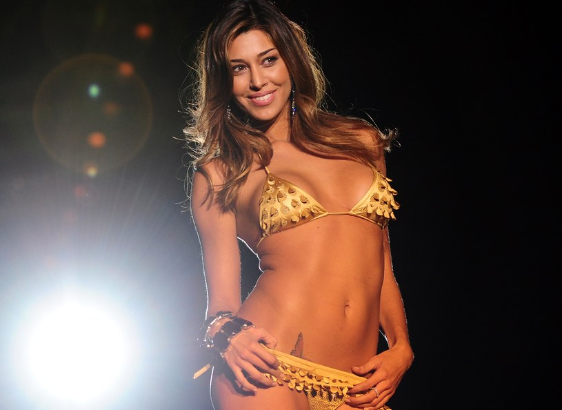 Belen Rodriguez /Getty Images/Flash Press Media