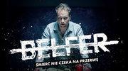 """""""Belfer"""": Najlepsze i najgorsze seriale 2016 roku"""