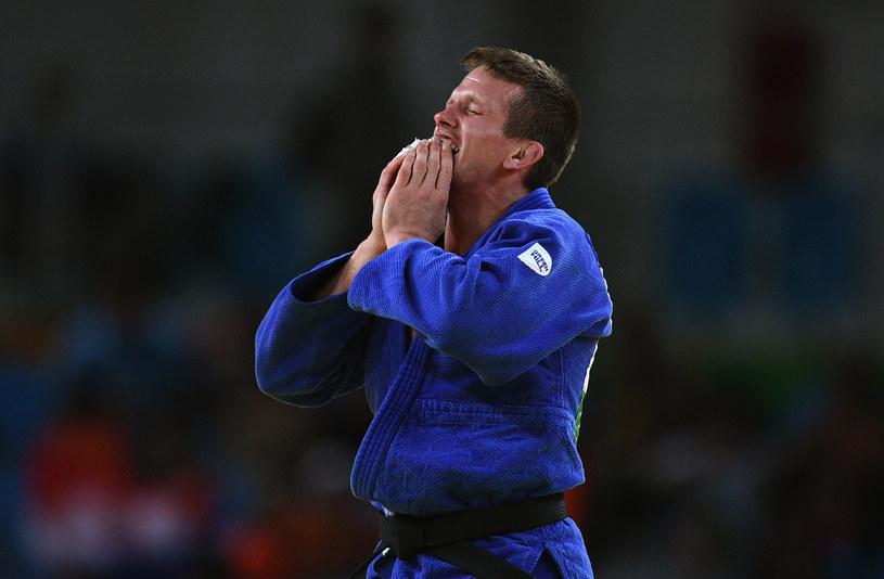 Belg Dirk van Tichelt /David Ramos /Getty Images