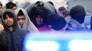 Belgia i Holandia wydalają uchodźców… do Niemiec