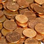 Belgia: Koniec najmniejszych eurocentówek?