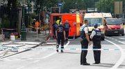 """Belgia: """"Matka dżihadu"""" na wolności po 4 miesiącach więzienia"""