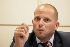 Belgia: Minister ds. migracji nie chce mieć nic wspólnego z paktem migracyjnym