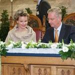 Belgia: Nowy król zdobył serca poddanych