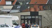Belgia: Nożownik w żłobku - są zabici i ranni