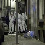 Belgia: Podpalenie meczetu w Brukseli. Zginął imam