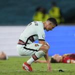Belgia - Portugalia. Portugalskie media rozczarowane postawą drużyny