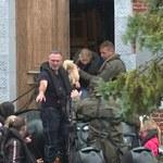Belgia: Powodzie i ulewy. Zakończyła się ewakuacja 64 polskich dzieci