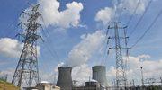 """Belgia: Sabotaż w elektrowni atomowej? """"To niedopuszczalne"""""""