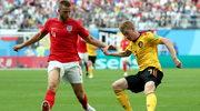 Belgia zajmuje trzecie miejsce na mundialu! To ich największy sukces w historii