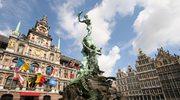 Belgia - zwiedzanie, atrakcje, zabytki
