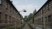 "Belgijska gazeta o ""polskim obozie zagłady"". Ambasada RP reaguje"