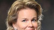 Belgijska królowa oszalała na punkcie polskich projektantek