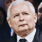 "Belgijska prasa: Polska staje się ""demokraturą"" w UE"