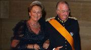 """Belgijska rodzina królewska mówi """"dość"""" !"""