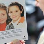 belgijski pedofil