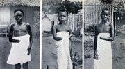 Belgijskie Kongo. Okrucieństwo, o którym zapomniał świat