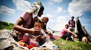 Belgowie chcą murem odgrodzić się od Romów