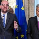 Belgowie dalej walczą o CETA. Dziś kolejne spotkanie władz w tej sprawie