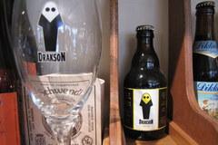 Belgowie stworzyli ponad 1000 gatunków piwa