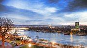 Belgrad - 24 godziny w stolicy Serbii
