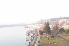 Belgrad w cztery godziny. Zapraszamy na wirtualny spacer!