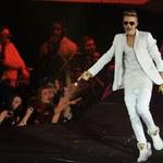 Belieberki, jesteście gotowe? Justin Bieber już dziś w Łodzi!