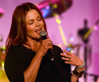 Belinda Carlisle na Sopot Top Of The Top Festival