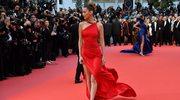 Bella Hadid - królowa czerwonych dywanów
