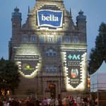 Bella Skyway Festival w Toruniu