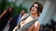 Bella Thorne: 22-latka uwielbia szokować widzów
