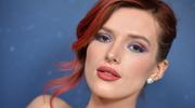 Bella Thorne szokuje na Instagramie